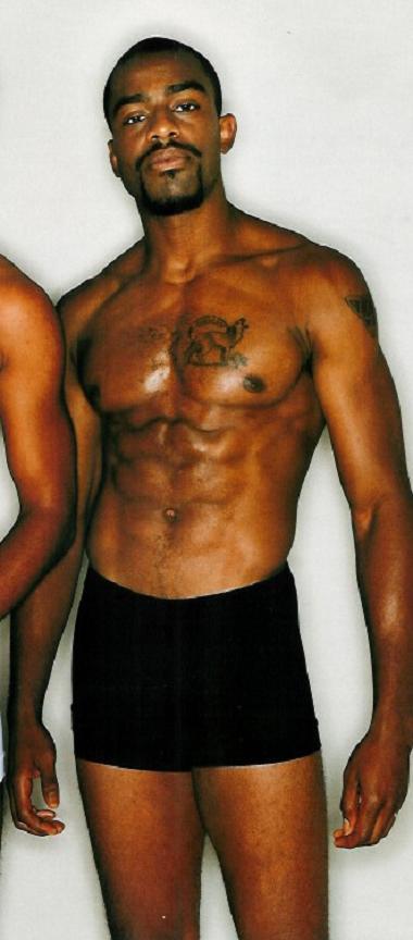 Girls black naked male celebs nude double