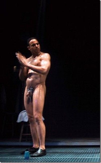 Tupac nude – Thefappening.pm – Celebrity photo leaks
