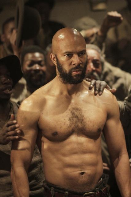 NBA Archives - Naked Black Male Celebs