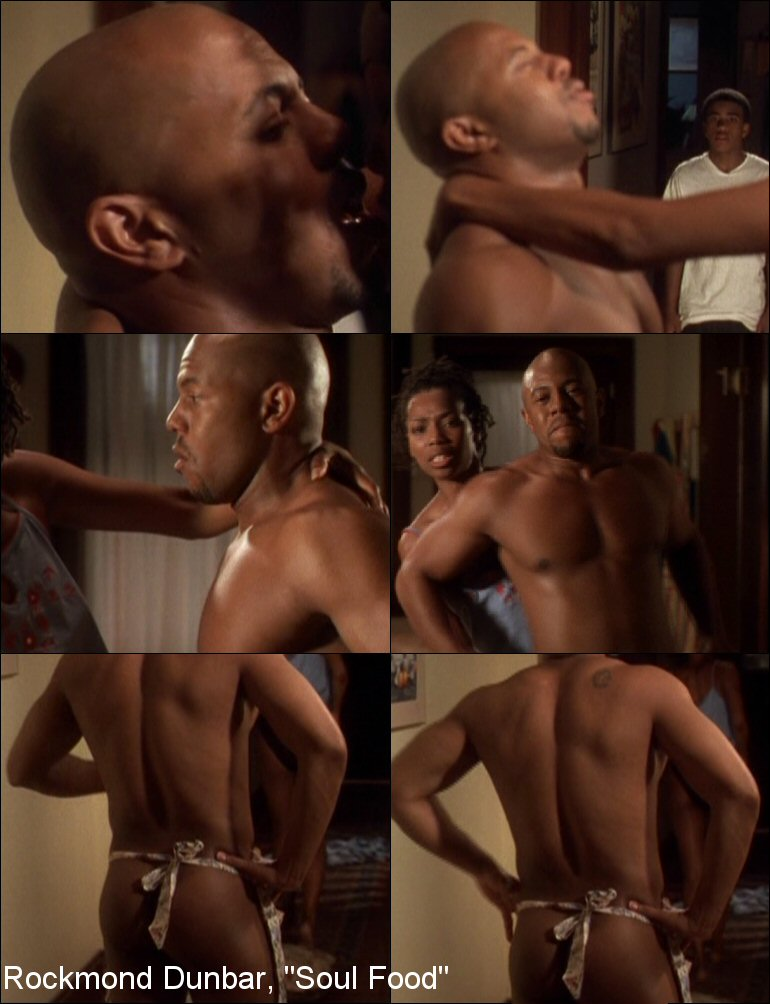 Items From The Blog Nude Black Male Celebs Watch Boy S