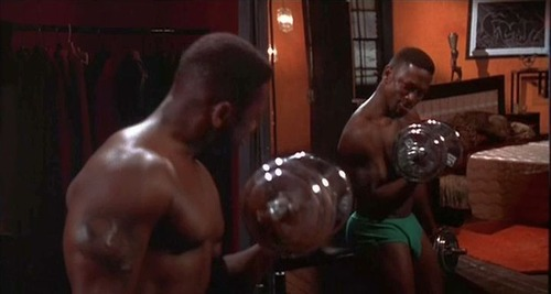 There similar Black male actors sex scene opinion you