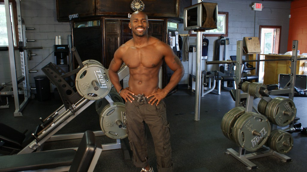 Sexy Dolvett Quince
